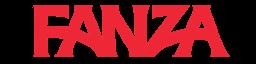 FANZA検索